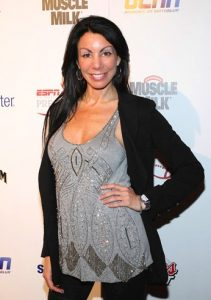 nj-housewives-danielle-staub