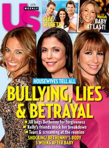 UsWeekly-NYC-Housewives-Cover