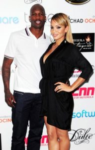 chad.ochocinco.and_.evelyn.lozada