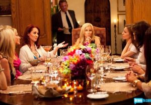 Real-Housewives-BH-Dinner-Party-From-Hell