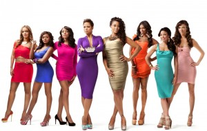 vh1_basketball_wives_season_4