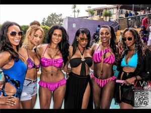 bbw-la-cast-at-birthday-bash