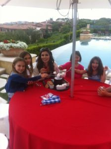 HeatherDubrow-July4