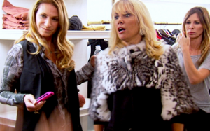 RHONY_RECAP-COOLGIRLS
