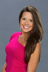 danielle_murphree-big-brother-cast-14