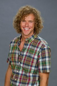 frank_eudy-big-brother-cast-14