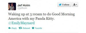 jef-holm-tweet-panda-kitty