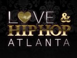 Love & Hip Hop Atlanta's Executive Producer Dishes On The Show's Popularity And What's Missing From The New York Franchise