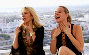 rhony-recap-daddy-issues- miami2
