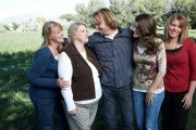 Sister Wives and Jerseylicious Will Return With New Seasons!