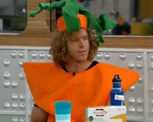 big-brother-14-frank-carrot (2)