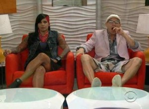 big-brother-eviction-jenn-mike-boogie