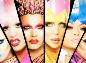 drag_race_allstars_cast