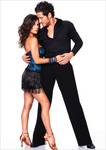 dwts_allstars_kelly_val