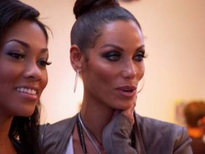 hollywood-exes--bria-and-nicole-murphy-