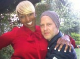 NBC Cancels NeNe Leakes' Sitcom The New Normal