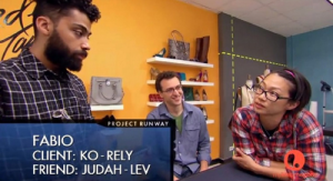 project_runway_s10_ep6