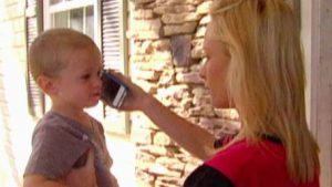 teen-mom-maci-bookout-bentley
