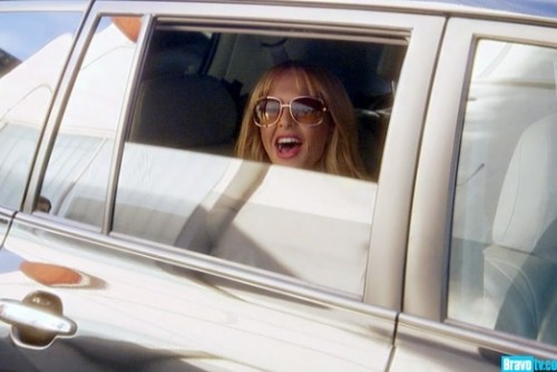 The Rachel Zoe Project Recap Fancap – Larger Than Life