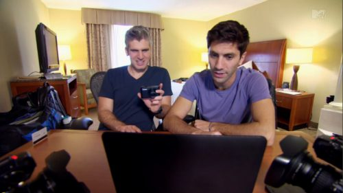Catfish Finale Recap – Bianca and Brogan