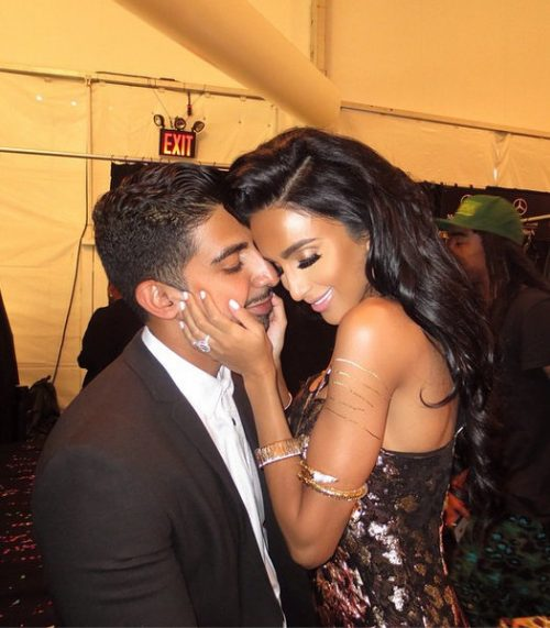 Uh Oh! Why Haven't Lilly Ghalichi And Dhar Mann Planned Their Wedding Yet?