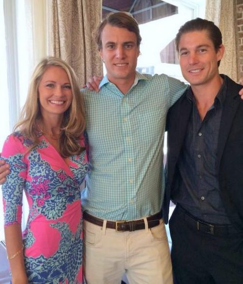 Southern Charm Recap: Raise The Roof!