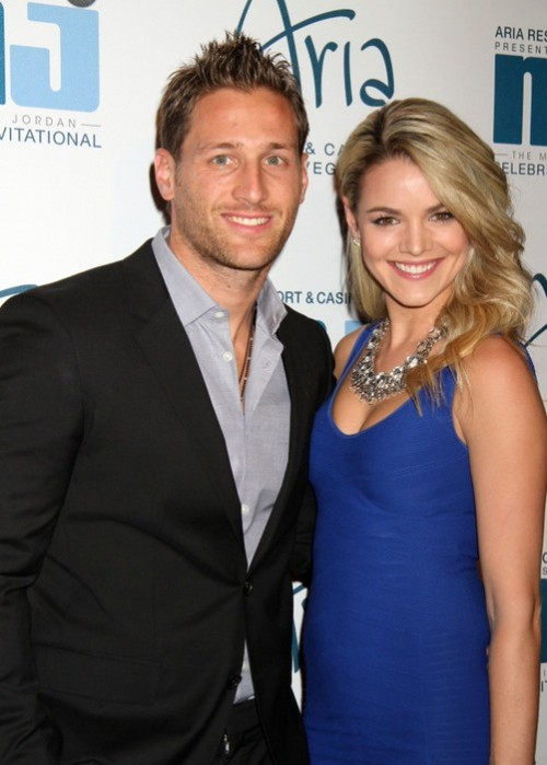 Juan Pablo Galavis And Nikki Ferrell Call It Quits After Couples Therapy! Did Juan Use Nikki To Stay Relevant?