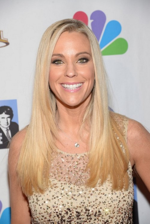 More Potential Custody Drama Between Jon And Kate Gosselin!