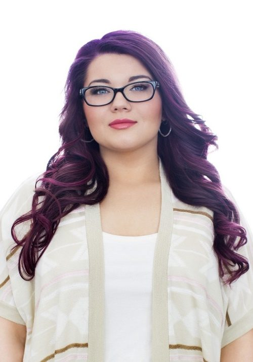 Teen Mom Star Amber Portwood Opens Up About Getting Over Gary Shirley
