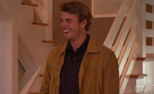 Southern Charm Finale Recap: Relationship Overboard!