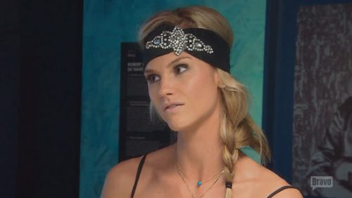 Meghan Edmonds Defends Her Marria
