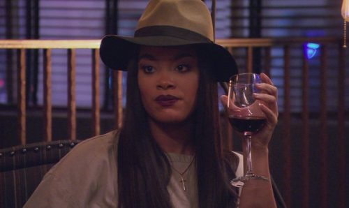 Basketball Wives LA Recap: Miami Deja Vu