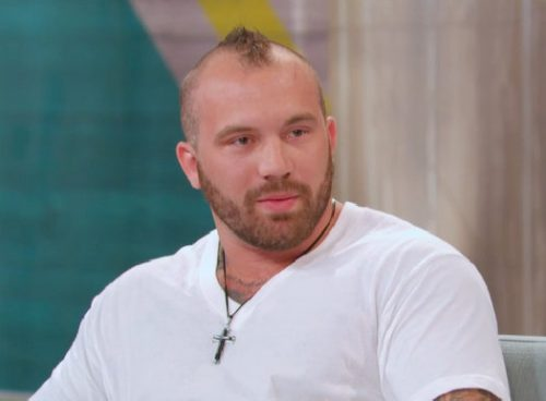 Adam Lind Opens Up About His Teen Mom 2 Co-Stars, Legal Problems, Custody Arrangements, Future Plans, And More