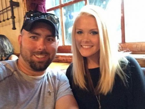 Corey Simms And Miranda Simms Share Their Thoughts On Video Of Ali On Teen Mom 2