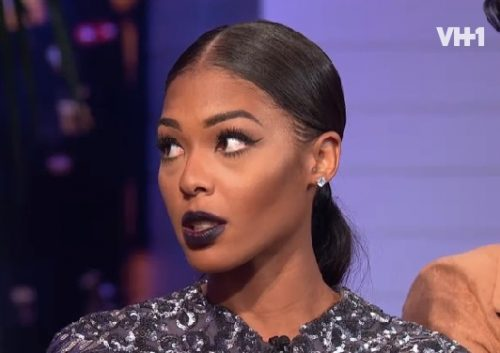 Love & Hip Hollywood Reunion Recap: Birds Of A Feather