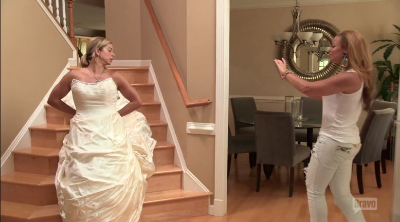 Robyn-Dixon-Gizelle-Bryant-Wedding-Gown-Real-Housewives-of-Potomac-001