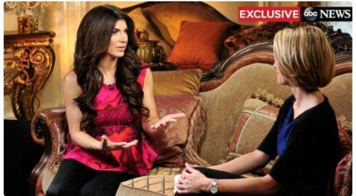Teresa-Giudice-Good-Morning-America-Interview