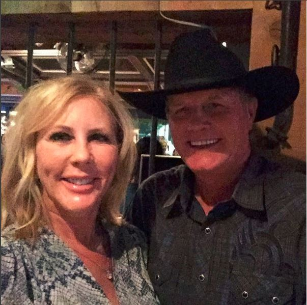 Vicki-Gunvalson-New-Man-Real-Houswives-of-Orange-County-001