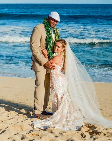 Elena-Gant-Preston-Wedding-Beach-Little-Women-LA