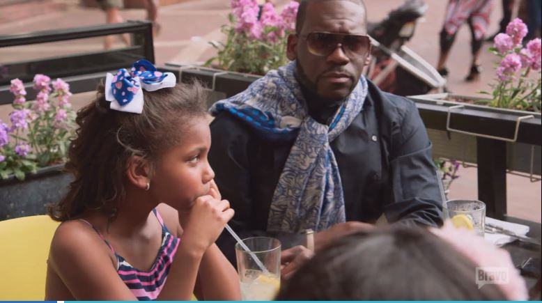 Jamal-Bryant-Daughter-Real-Housewives-of-Potomac
