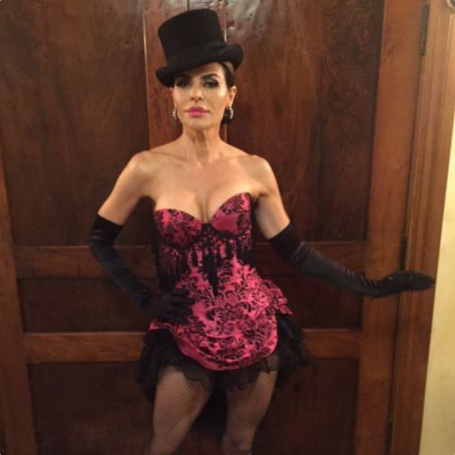 Lisa-Rinna-Burlesque-Real-Housewives-Of-Beverly-Hills
