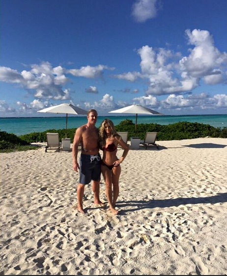 Kim Zolciak Blasts Her Haters Again
