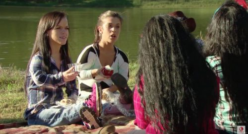 Little Women: Atlanta Recap – Prove It!