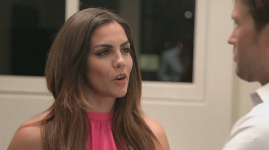 Katie Maloney launches Pucker & Pout