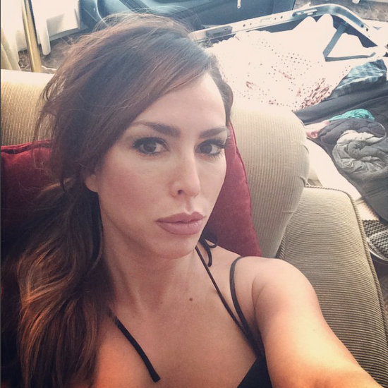 Real Housewives of Orange County - Kelly Meza-Dodd Joins RHOC