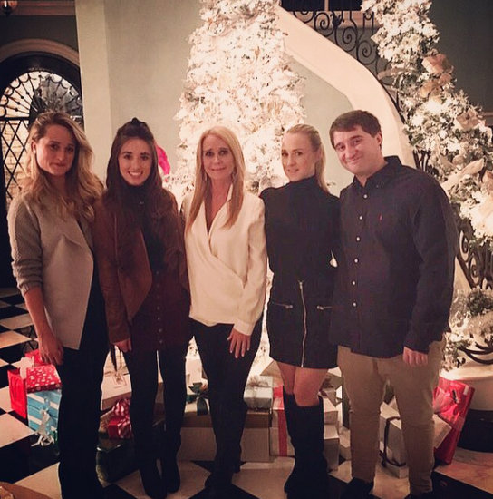 kim richards staying sober for children admits it was