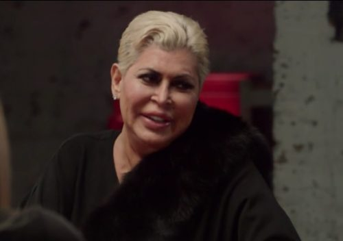 Mob Wives Reunion Recap: The Final Sit-Down