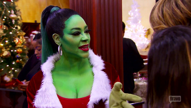 rhoa-kenya-grinch