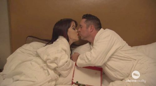 "Little Women: LA's Briana Renee Confronts Cheating Hubby On 2-Hour ""Ride or Die"" Special!"