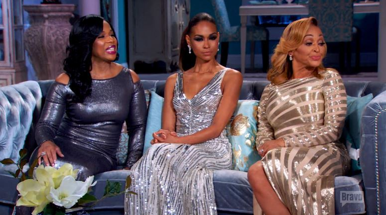 Charrisse-Jordan-Katie-Rost-Karen-Huger-2-Reunion-Real-Housewives-of-Potomac